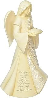 wedding shop angel