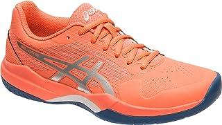 ASICS Gel-Game 7 Women's Tennis Shoe