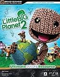 Little Big Planet 2 Signature Series (Bradygames Signature Guides) by Bradygames (2011-01-20) - Brady Games - 20/01/2011