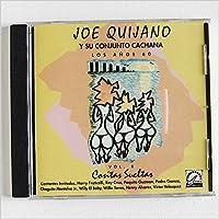 Los Anos 60 Vol. 8 [Music CD]