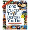 2022 1,000 Places to See Before You Die