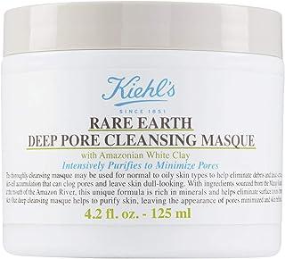 Rare Earth Deep Pore Cleansing Masque 4.2 fl oz / 125 mL