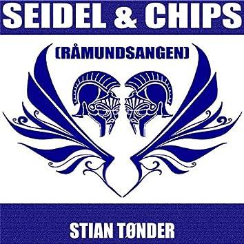 Seidel & Chips (Råmundsangen)