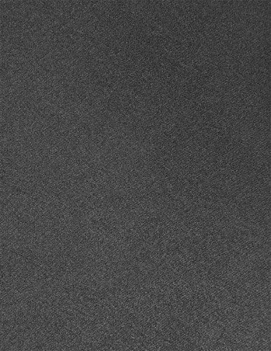 08 chevy silverado tonneau cover - 8