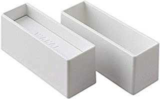 若井産業 WAKAI ツーバイフォー材専用壁面突っ張りシステム 2×6 ディアウォールS ホワイト DWS26W