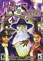 Hide & Secret: Cliffhanger Castle (輸入版)