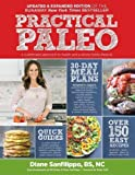 Sanfilippo, D: Practical Paleo, 2nd Edition...