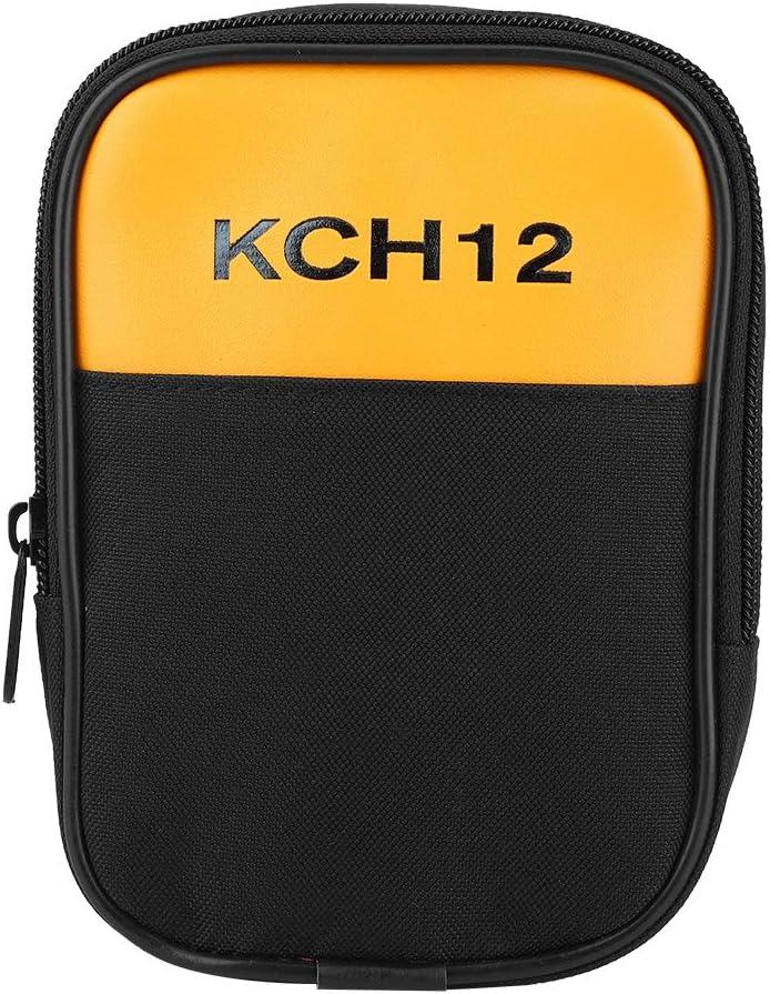 Storage Bag Multimeter Lightweight Sales Dedication for sale Convenient C To