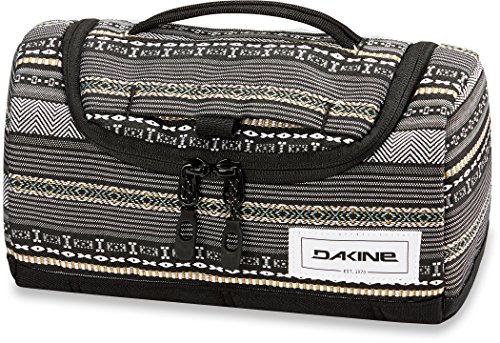Dakine Revival Kit toilettas, uniseks