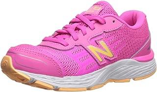 New Balance 680v5 - Zapatillas de Running para niños