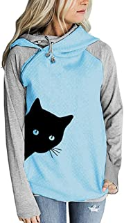 Best commando sweater history Reviews