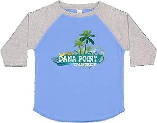dana point t shirts