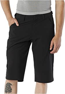 Giro Truant Short - Men's