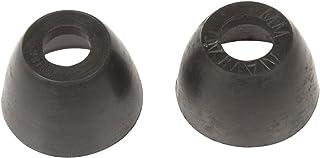 Dorman 13566 Tie Rod Dust Boot