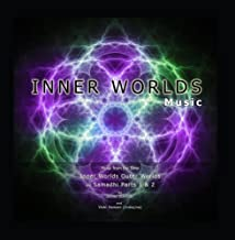 Inner Worlds: Music from the Films Samadhi and Inner Worlds Outer Worlds