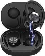 Etmury Mini Bluetooth Kopfhörer In Ear Kopfhörer BT 5.0 Sport..