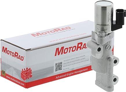 Engine Torque Mount For ALTIMA 07-15 Fits REPN382004