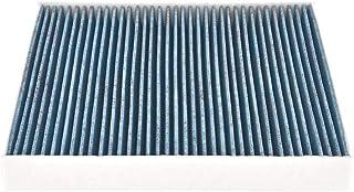 Bosch A8529 Innenraumfilter Filter+