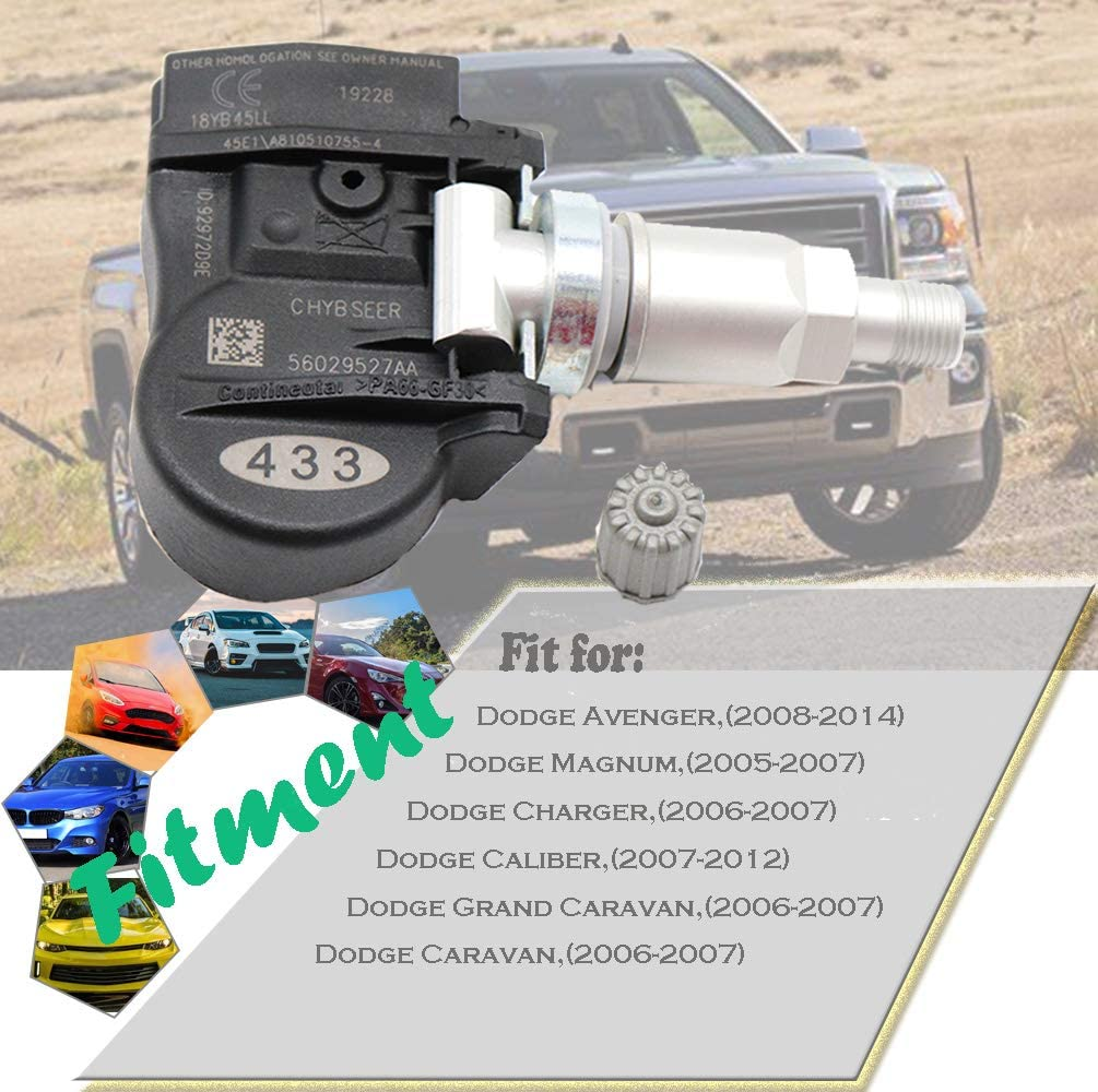 Car & Truck Parts Car & Truck Tire Pressure Gauges yasebanafsh.ir ...