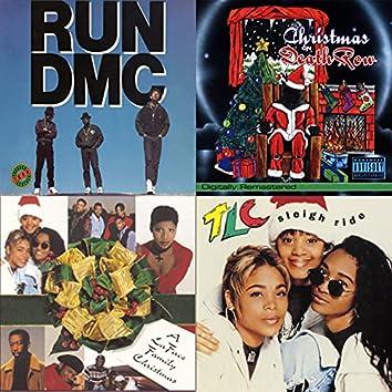Jingle Bell Rap