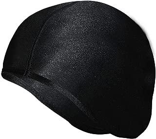 Mototrance Skull Cap Helmet Liner
