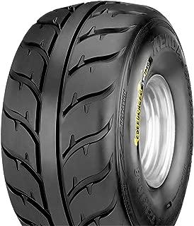 Kenda K547 Speedracer Road ATV Bias Tire - 25/10-12 C