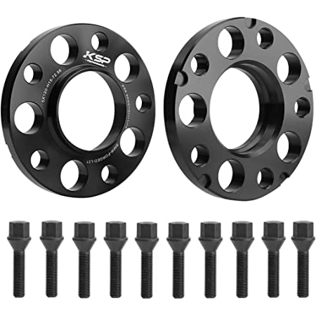 Staggered Kit Fit BMW 1 2 3 4 5 6 7 8 Series 1998 1999 2000 2001 2002 Z3 M-Coupe//Roadster Lug Bolts 12x1.5 72.56 AUTOMUTO Hub Centric Wheel Spacers Adapter 2PCS 15mm Thick 5x120MM
