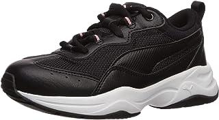 حذاء رياضي للأطفال من PUMA