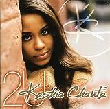 2U von Keshia Chanté