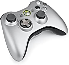 Best silver controller xbox 360 Reviews