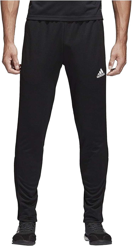 Adidas Herren Condivo 18 Training Pant Hosen