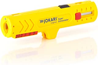 Jokari 30150 FP Cable Stripper (Jokari No.15)