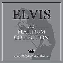 Best elvis presley vinyl collection Reviews