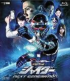 amazon.co.jp Blu-ray 通常版