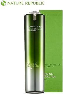 正規輸入品 NATURE REPUBLIC(ネイチャーリパブリック) RY トナー GI 化粧水 120ml NL8651
