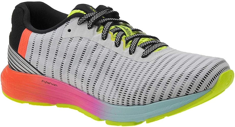 ASICS - - - kvinnor Dynasvänge 3 Sp skor  stor rea