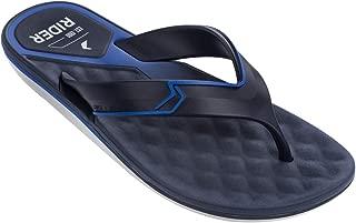rider Sandals R Line Plus II Sandals