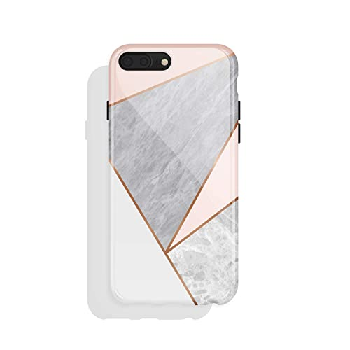 loopy iphone 7 plus case