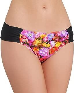Best panache swimwear size chart Reviews