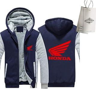 Suchergebnis Auf Für Honda Jacke Bekleidung
