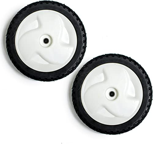 high quality Toro 105-3036 lowest PK2 high quality Wheel Gear Assembly outlet online sale
