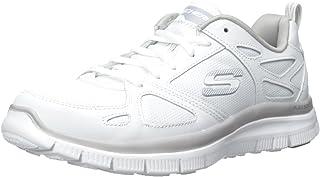 Skechers 51461 Zapatillas de Deporte para Hombre