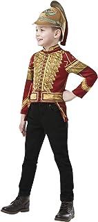 Rubie's Child Prince Philip Costume (641384)