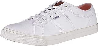 Bourge Men's Magic-3 Sneakers