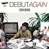 DEBUT AGAIN(完全生産限定盤)(Analog) [Analog]