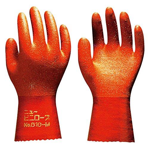 Showa Handschuh gefüttert L