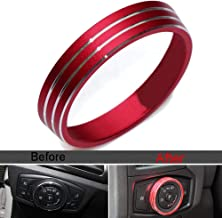 Best ford focus mk3 accessories Reviews