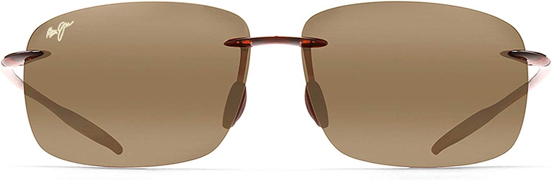 Maui Jim Breakwall Sport Sunglasses