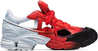 adidas Luxury Fashion by RAF Simons Mens Sneakers Summer