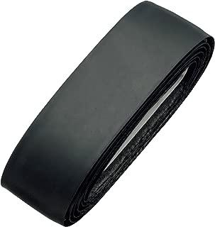 ヨネックス(YONEX) グリップテープ シンセティックレザー NEXIGAグリップ V(ソフトテニス用) AC211V
